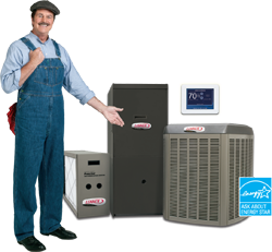 Hvac Installations Indianapolis Lcs Heating And Cooling